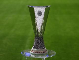 Europa League: al via il terzo turno preliminare. : Europa ...